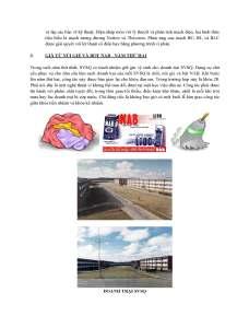 Tiểu_Sử_Khóa_27_ TVBQGVN_Page_18