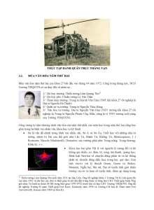 Tiểu_Sử_Khóa_27_ TVBQGVN_Page_22